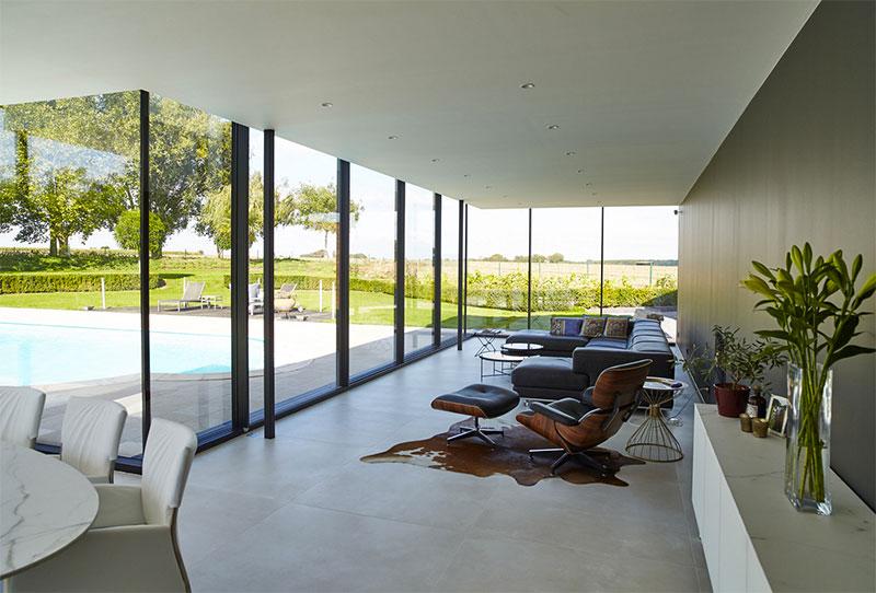 Luxury-Group01