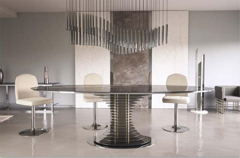 Luxury-Group02