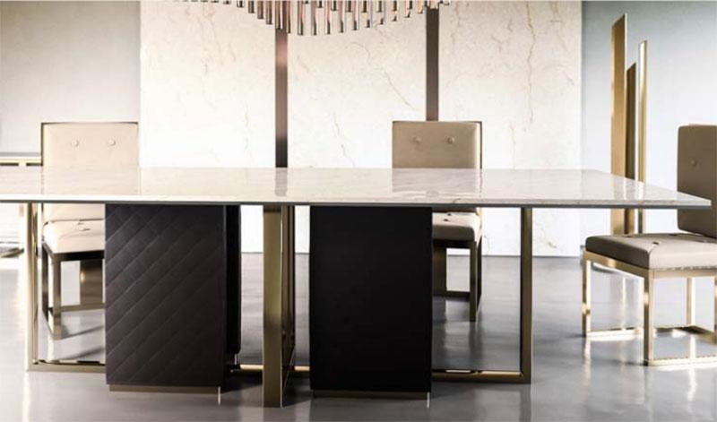 Luxury-Group03